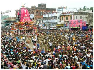 essay on celebration of festivals