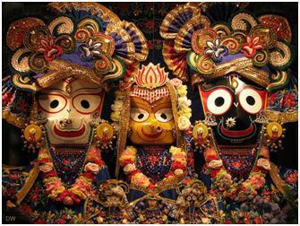 Jagannath-Subhadra-Balaram-1.jpg