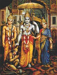 Sita's Ramayana: The Many Lives of a Text