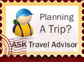 travel-advisor
