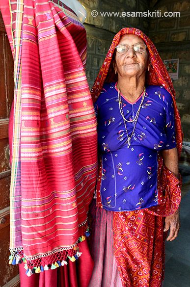 Craft Villages of Kutch